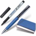 Письменные и чертежные принадлежности