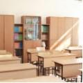 Мебель для детских садов и учебных заведений