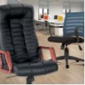 Кресла и стулья, аксессуары