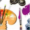 Вспомогательные материалы и инструменты