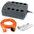 Аксессуары для подключения к электросети