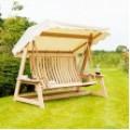 Мебель для открытого пространства, дачи и сада