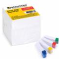 Блоки для записей, закладки
